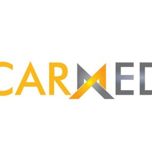 CARMED CARVACROL